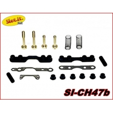 SPRING SUSPENSION KIT