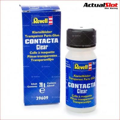 CONTACTA CLEAR (20gr.)