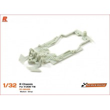 R CHASSIS FOR P208 T16