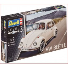 KIT VW BEETLE (1/32)