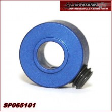 UNIVERSAL STOPPER FOR BALL BEARINGS (M3)