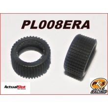 PKS TYRES 18,5 x 9mm (NEEDLE)