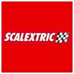 SCALEXTRIC (TECNITOYS)