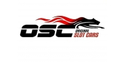 (OSC) ORIGINAL SLOT CARS