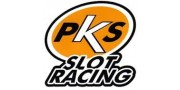 PKS SLOT RACING